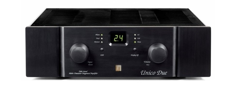 Unison_Research_Unico_Due_Amp_(1).jpg