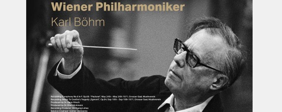 Vinyl-Beethoven-Böhm-Philharmoniker_header1-770x462.jpg