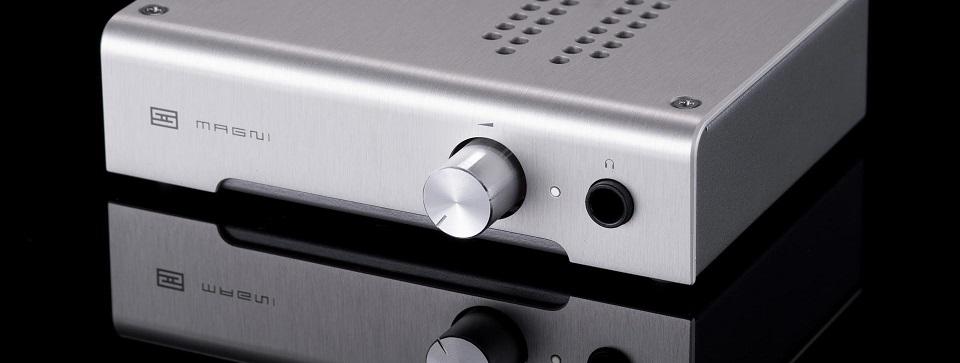 vnav-amp-desktop-schiit-magni3.jpg