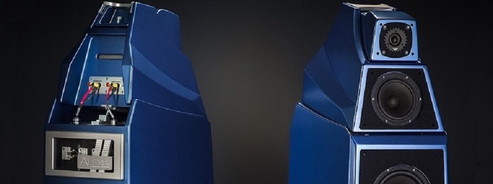 wilson-alexia-2-event-header-770x462.jpg