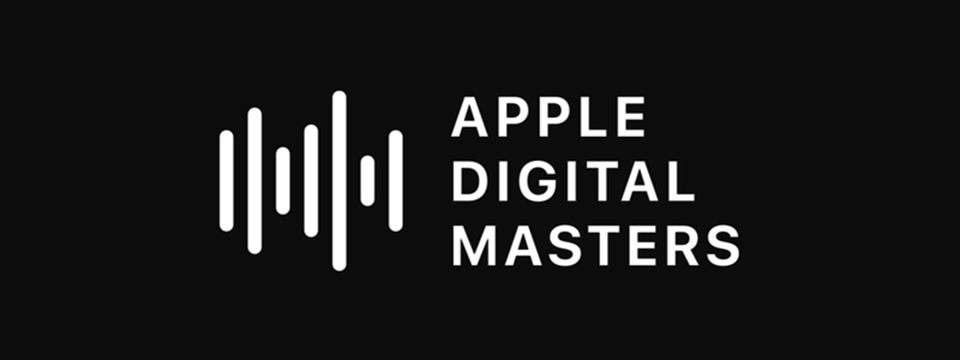 workfeatured-apple-digital-masters-2.png