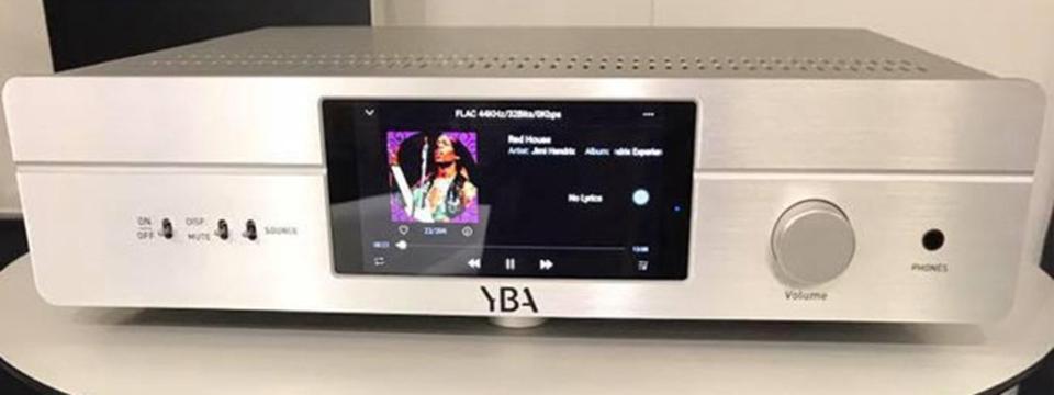 YBA-R100-header2-770x462.jpg